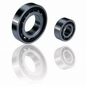 NTN NKX10 complex bearings