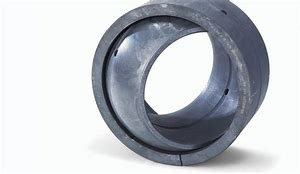 AST AST40 6560 plain bearings