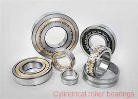 Toyana BK121810 cylindrical roller bearings