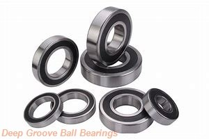 107,95 mm x 123,825 mm x 7,938 mm  107,95 mm x 123,825 mm x 7,938 mm  KOYO KBC042 deep groove ball bearings