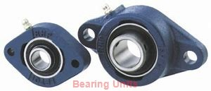 SKF P 52 R-20 TF bearing units