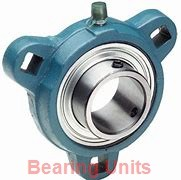 SNR ESFLE209 bearing units