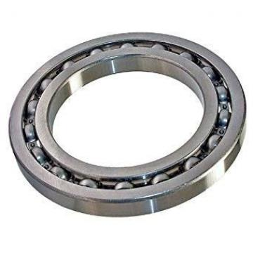 INA YRT1030 complex bearings