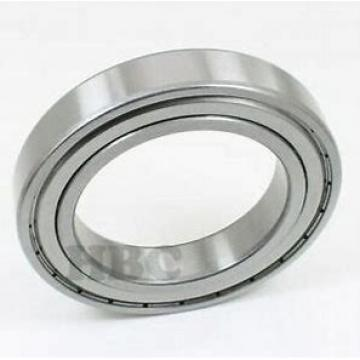 KOYO RAX 714 complex bearings