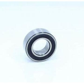 SKF NKX35 complex bearings