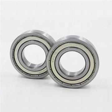 IKO NBX 3530 complex bearings