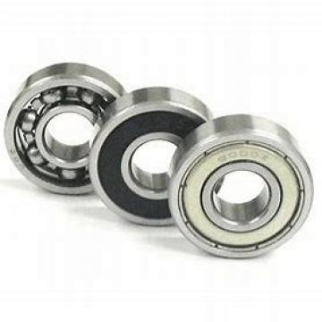 NBS NKX 15 Z complex bearings