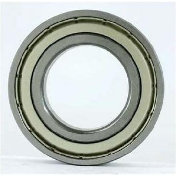ISO NX 35 Z complex bearings