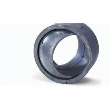 20 mm x 40 mm x 25 mm  20 mm x 40 mm x 25 mm  ISB GE 20 SB plain bearings