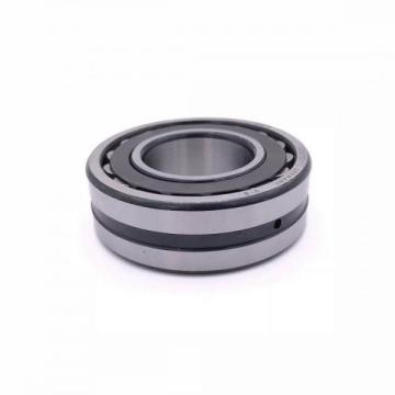 Low Noise High Performance Deep Groove Ball Bearing NTN 6004llu