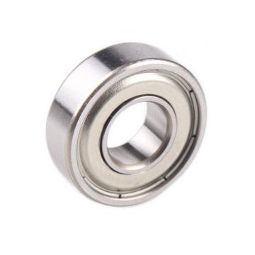 High temperature resistance ntn 6202lhi deep groove ball bearing