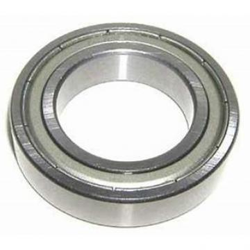 INA NKX20-Z complex bearings
