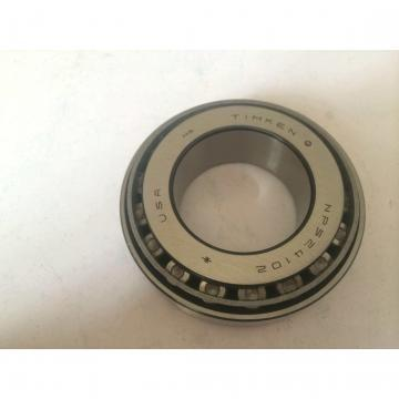 NSK 6301du2  Self Aligning Ball Bearings