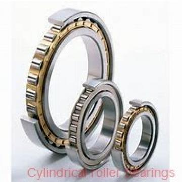 Toyana HK081410 cylindrical roller bearings