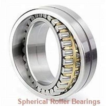 530 mm x 780 mm x 185 mm  530 mm x 780 mm x 185 mm  ISB 230/530 spherical roller bearings