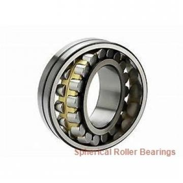 190 mm x 340 mm x 120 mm  190 mm x 340 mm x 120 mm  ISO 23238W33 spherical roller bearings