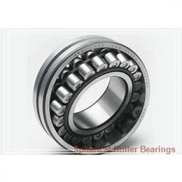 400 mm x 600 mm x 148 mm  400 mm x 600 mm x 148 mm  NTN 23080BK spherical roller bearings