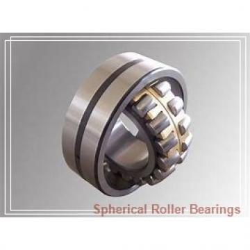 1500 mm x 1820 mm x 315 mm  1500 mm x 1820 mm x 315 mm  ISB 248/1500 spherical roller bearings