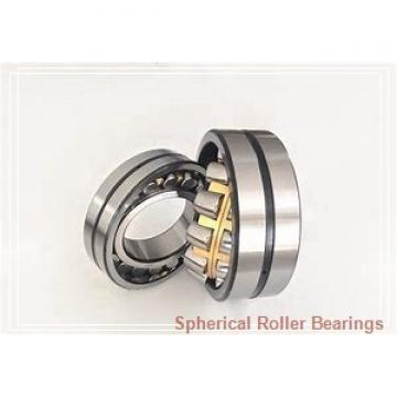 240 mm x 400 mm x 160 mm  240 mm x 400 mm x 160 mm  ISB 24148 spherical roller bearings