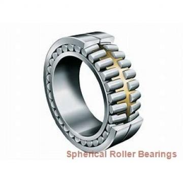AST 24130MBK30W33 spherical roller bearings