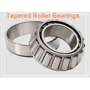 NTN CRI-5004 tapered roller bearings