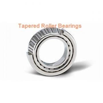 340 mm x 460 mm x 76 mm  340 mm x 460 mm x 76 mm  Timken 32968 tapered roller bearings