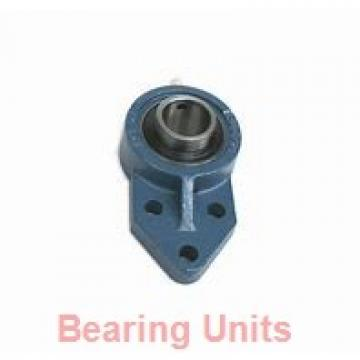 KOYO UCT212-38E bearing units