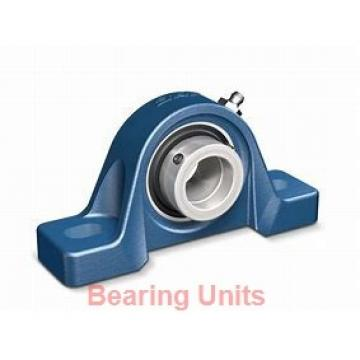 SNR UKEHE208H bearing units