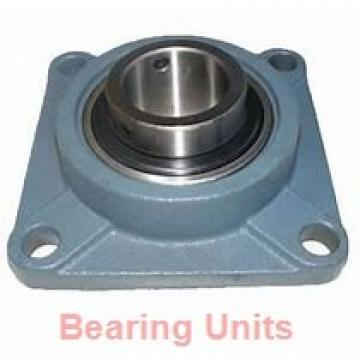 SNR ESPAE202 bearing units