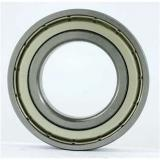 NTN ARN3062 complex bearings