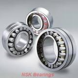 NSK 6001z  Self Aligning Ball Bearings