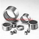 INA RNA4832-XL needle roller bearings