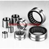 IKO RNAFW 557240 needle roller bearings