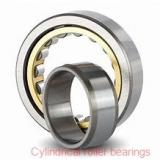 Toyana NJ3211 cylindrical roller bearings