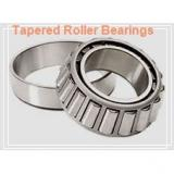15,875 mm x 42,862 mm x 14,288 mm  15,875 mm x 42,862 mm x 14,288 mm  ISO 11590/11520 tapered roller bearings