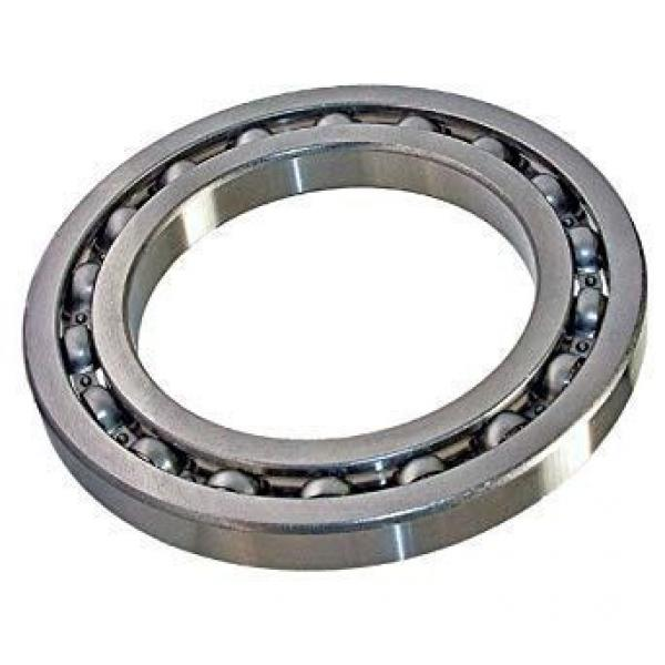 ISO NX 25 Z complex bearings #2 image