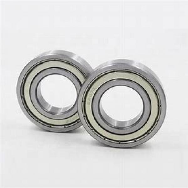 INA RTC260 complex bearings #3 image