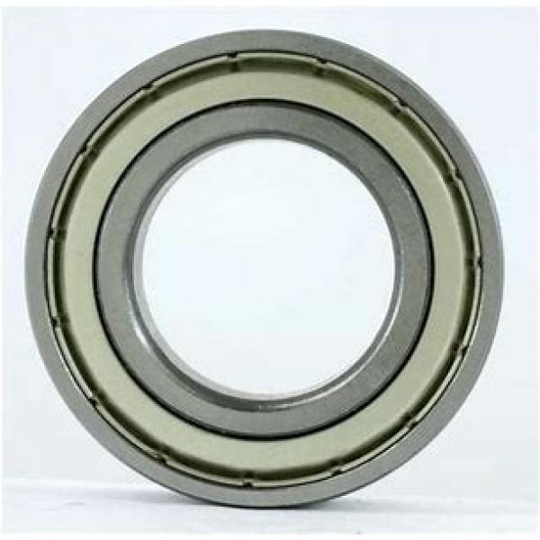 ISO NX 25 Z complex bearings #3 image