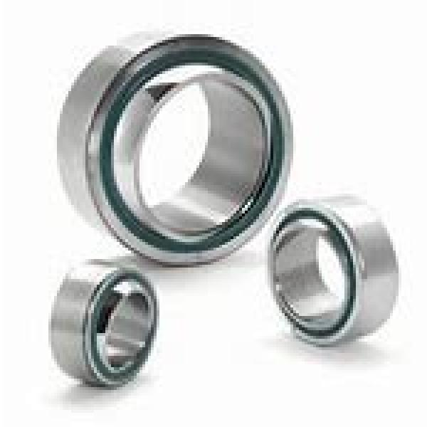 Toyana GE 035 XES-2RS plain bearings #1 image