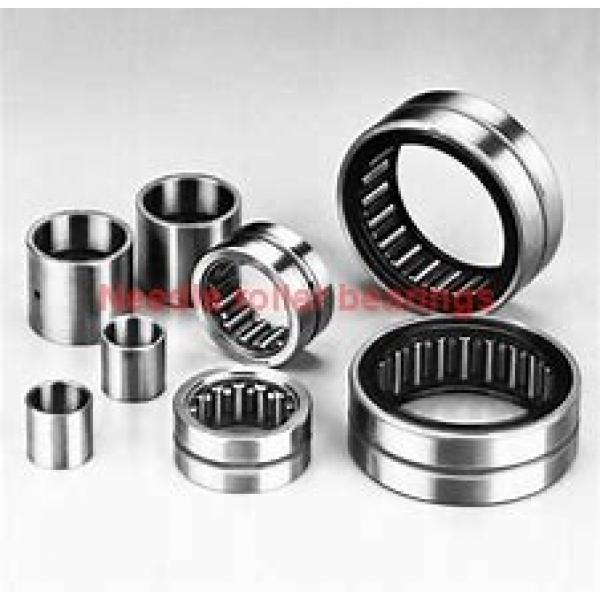 INA RNA6915-ZW-XL needle roller bearings #1 image