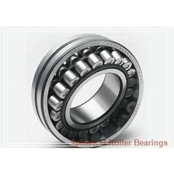 300 mm x 500 mm x 160 mm  300 mm x 500 mm x 160 mm  NKE 23160-K-MB-W33 spherical roller bearings #1 image