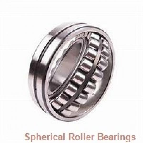 Toyana 23992 KCW33+AH3992 spherical roller bearings #1 image