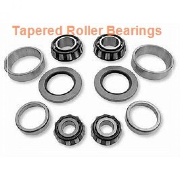 NSK R55-5A tapered roller bearings #1 image