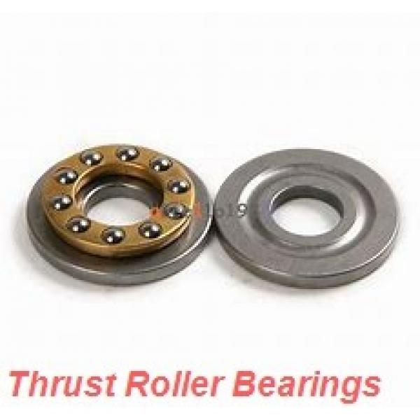 NTN 2RT5202 thrust roller bearings #3 image