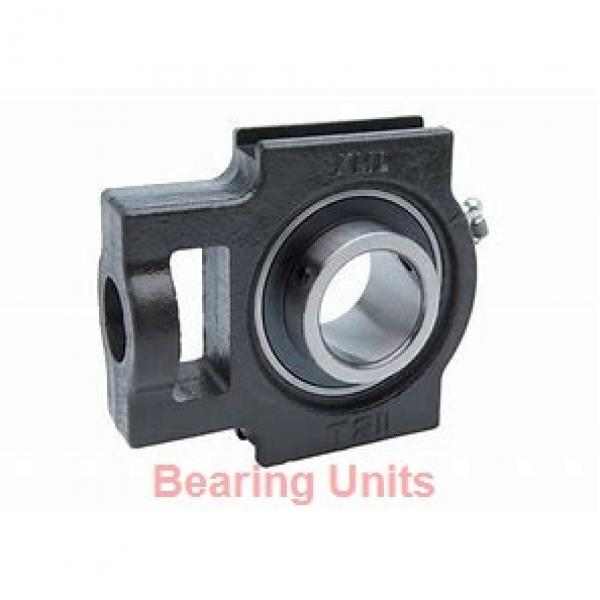 SKF FSYE 2 15/16 N bearing units #1 image